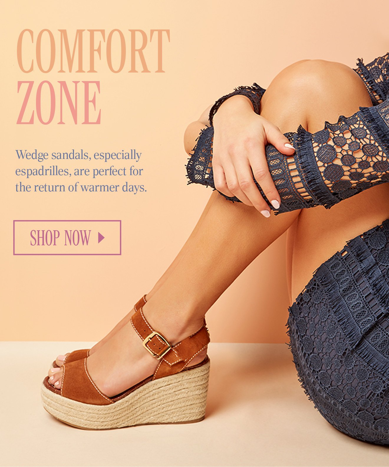 e3a0756d28a Great Heights  Wedge Sandals - Sam Edelman Email Archive