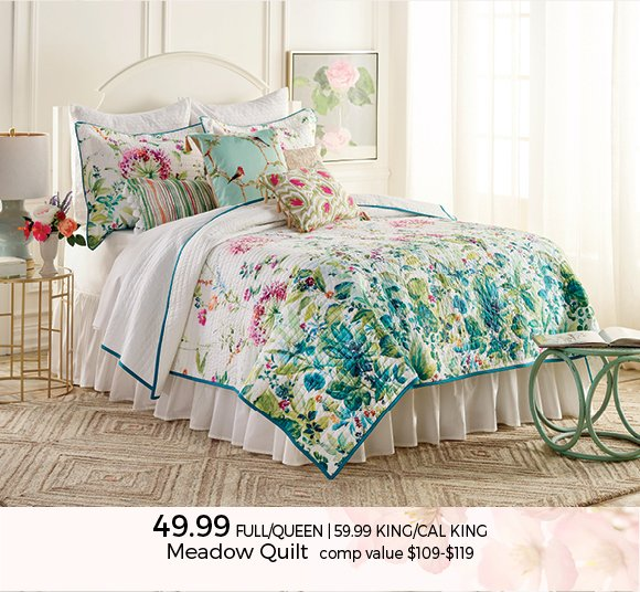 New Bedding From Nina Home Stein Mart, Nina Campbell Bedding