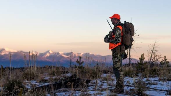 This Affordable App Will Help You Better Navigate Your Hunts