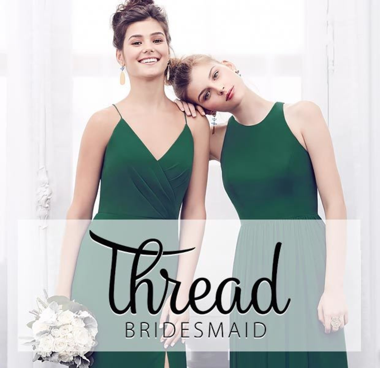 e06d2628935 150 Or Less New Dresses In For 2019 The Dessy Group Email Archive. Best Er  Bridesmaid Dresses