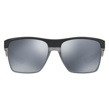 Oakley Two Face XL