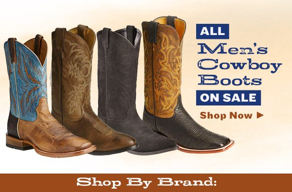 f3dc1b614a3 Your Next Cowboy Boot Is Here - Sheplers.com Email Archive