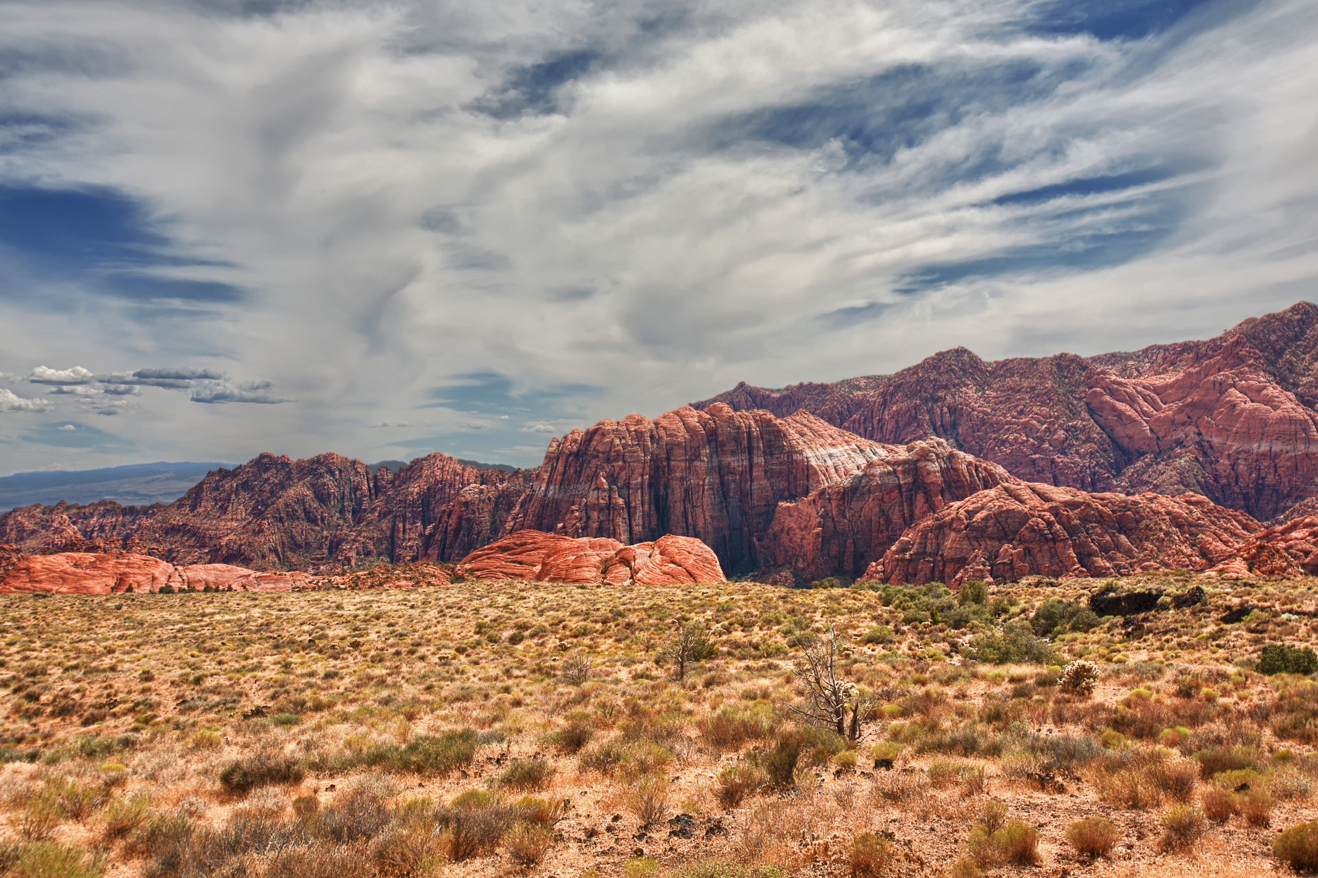 Share Photos, Win Gear: Enter America's State Parks Photo Contest