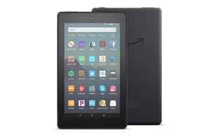 All-New Amazon Fire 7 tablet