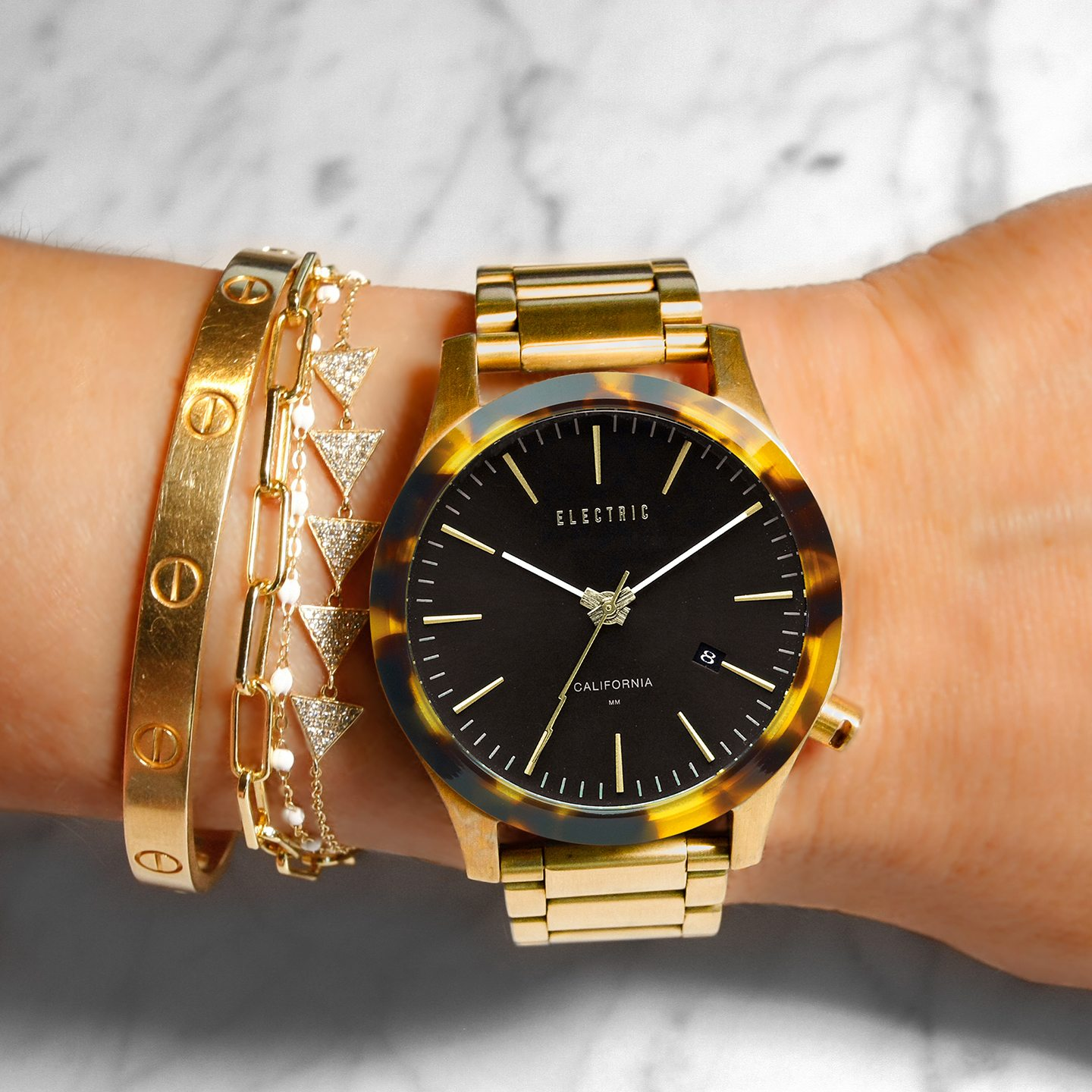 womens sale watches 50% off