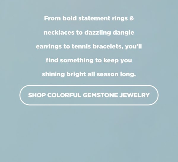 Shop over 12,000 colorful styles
