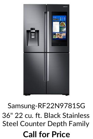 New Year's Smart Appliance Deal 6