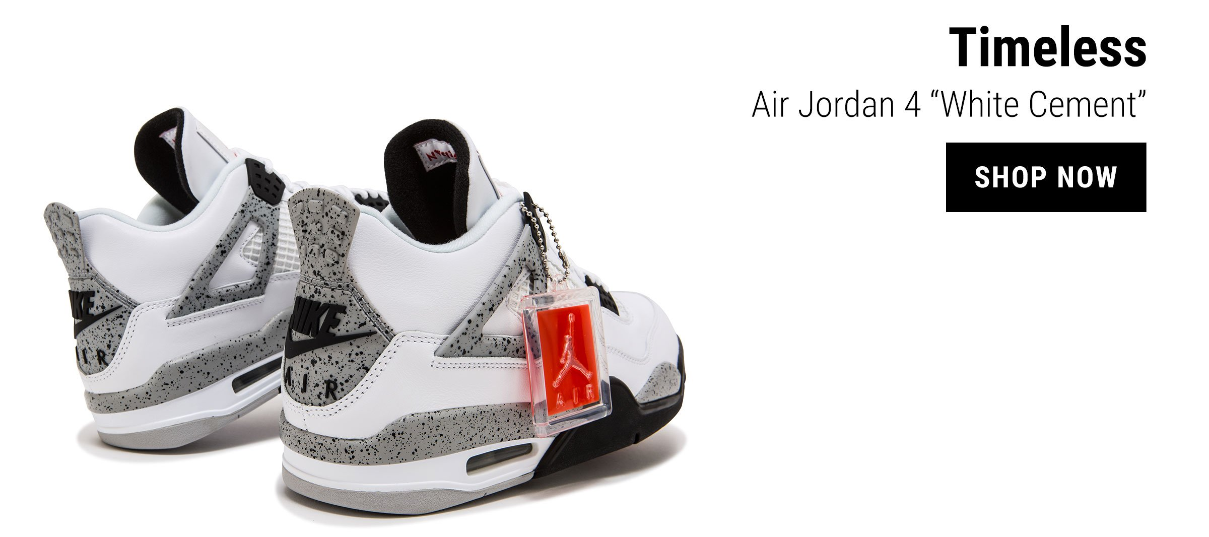 b623ae08acd0 Do the right thing and shop our collection of Jordan 4s including ...