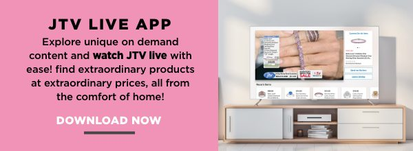 Download the JTV Live app to watch now!