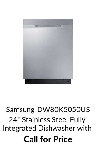 New Year's Appliance Deal 5