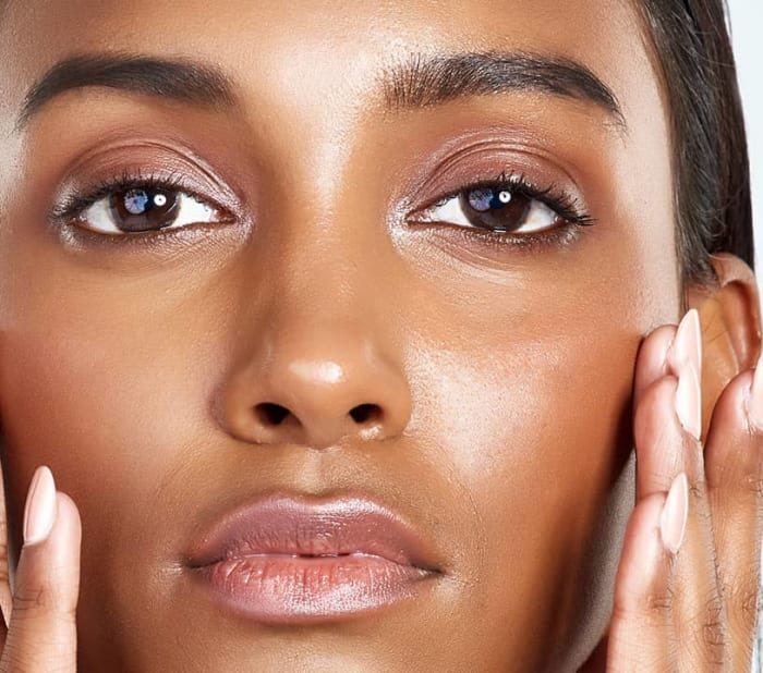 10 Things You Shouldn't Do if You Have Oily Skin