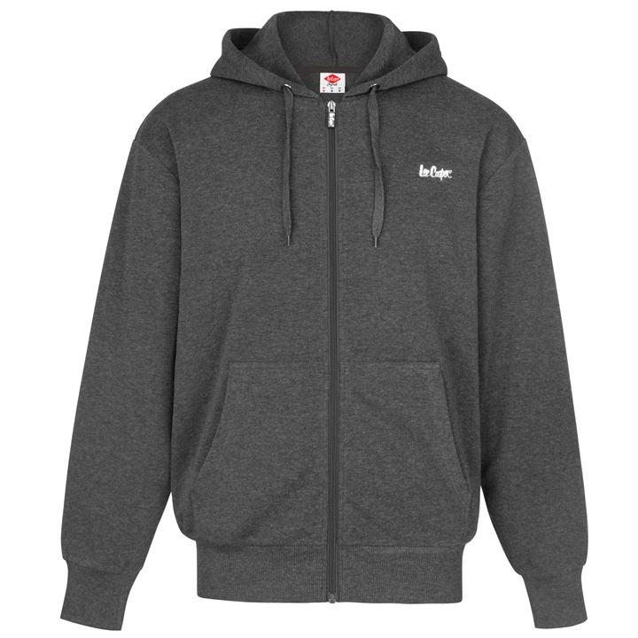 4c518295e864 Keep Warm With Our Hoodies Selection - SportsDirect.com Email Archive