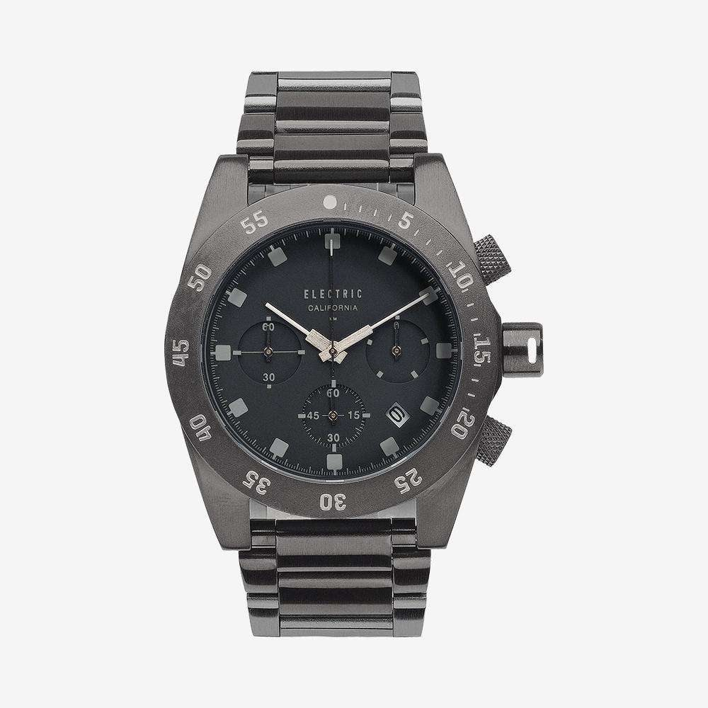 Image of DW01 Stainless Steel Dive Watch