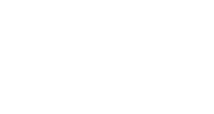 $20 OFF when you spend $100 or more thru 3/21.