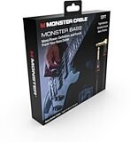 Monster Prolink Bass Instrument Cable