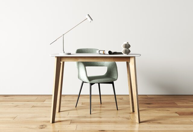 Top-Rated Office Furniture