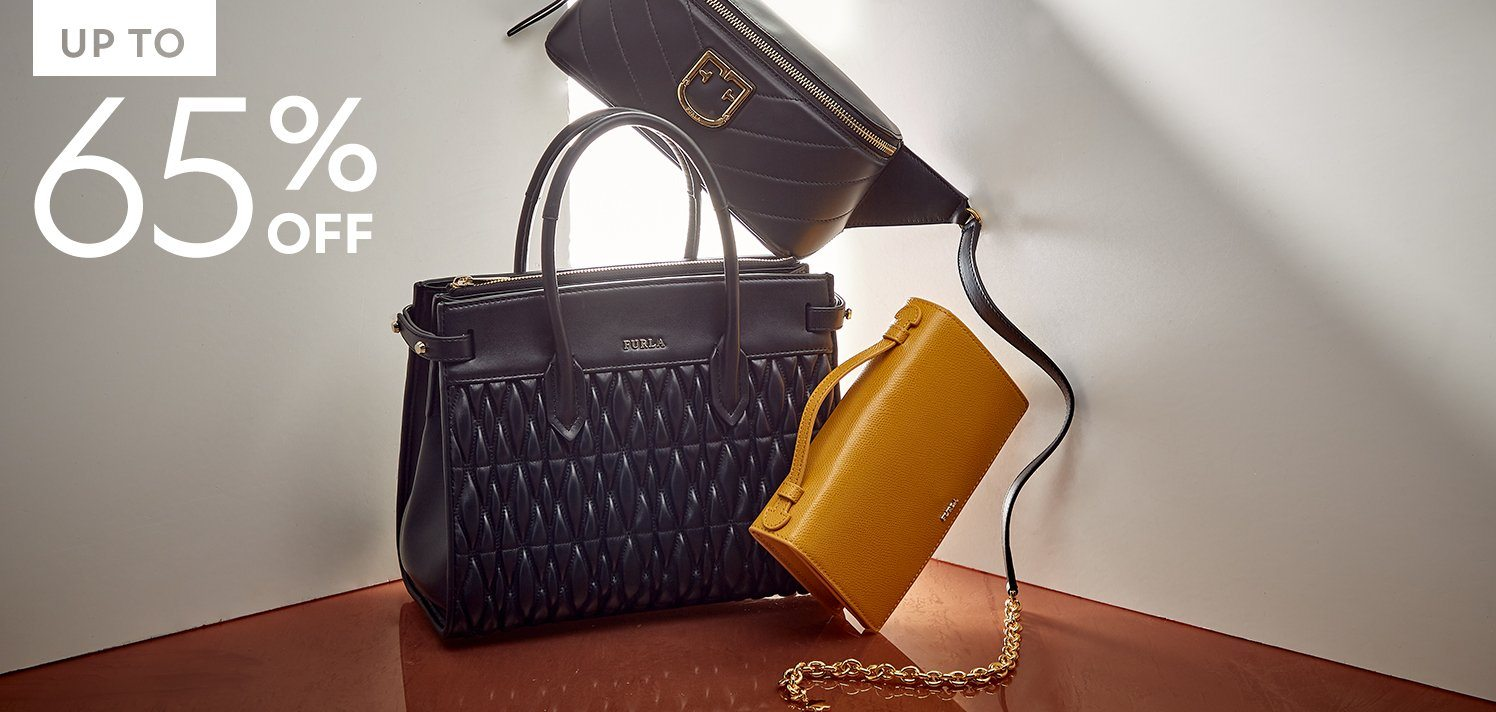 Furla With New Styles