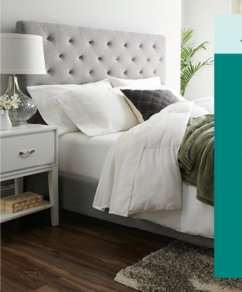Take an extra 15% off your purchase of Home Sale purchase of $50 or more with promo code SAVE15HOME. Excludes luggage. shop now.