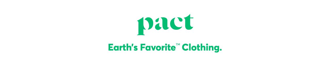 Earth's Favorite Clothing