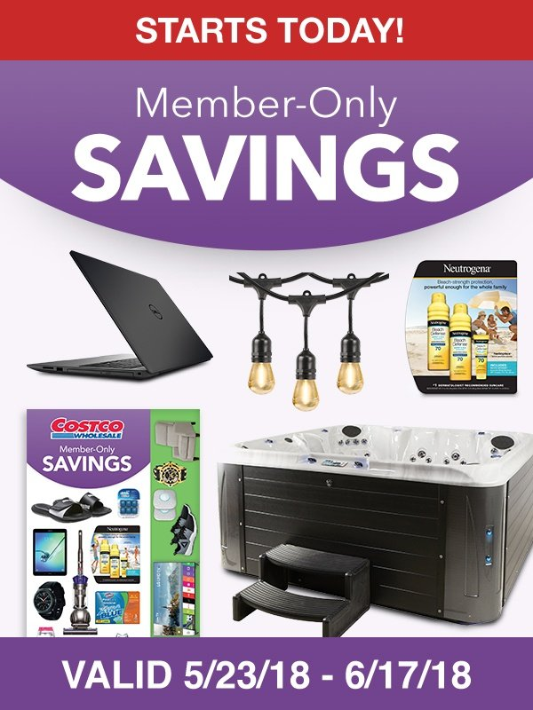 starts today shop exclusive member savings online in your local rh emailtuna com