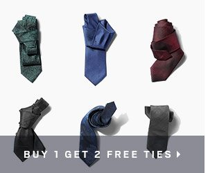 BLACK FRIDAY   SHOP NOW   $99.99 Select Suits + 4/$125 Dress & Casual Shirts + $78 Sport Coats + 2/$65 Merino V-Neck Sweaters + All Sweaters UP TO 70% OFFand much more on sale - SHOP NOW