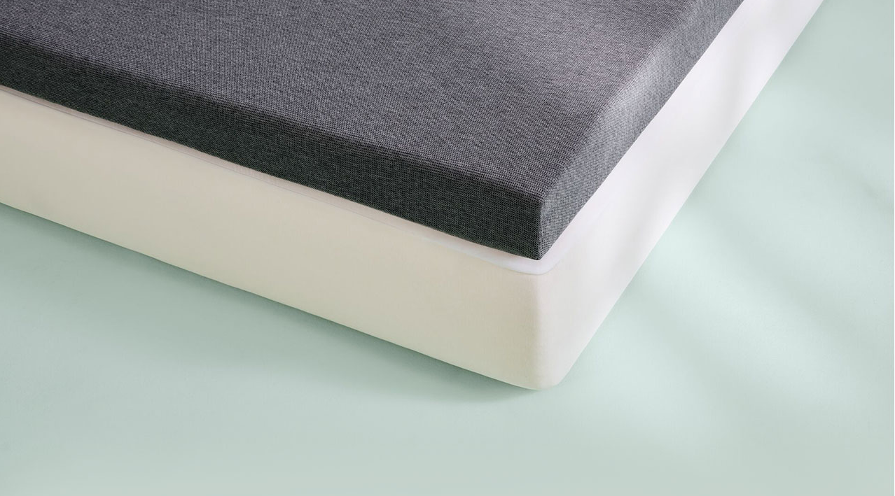 Transform your current bed