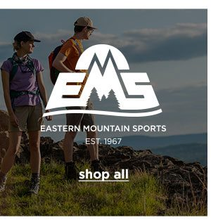 EMS Clearance - Click to Shop All