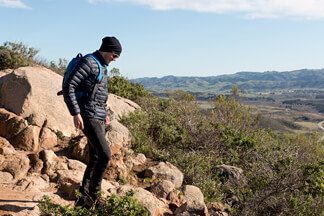 Outerwear, Technical Apparel & More