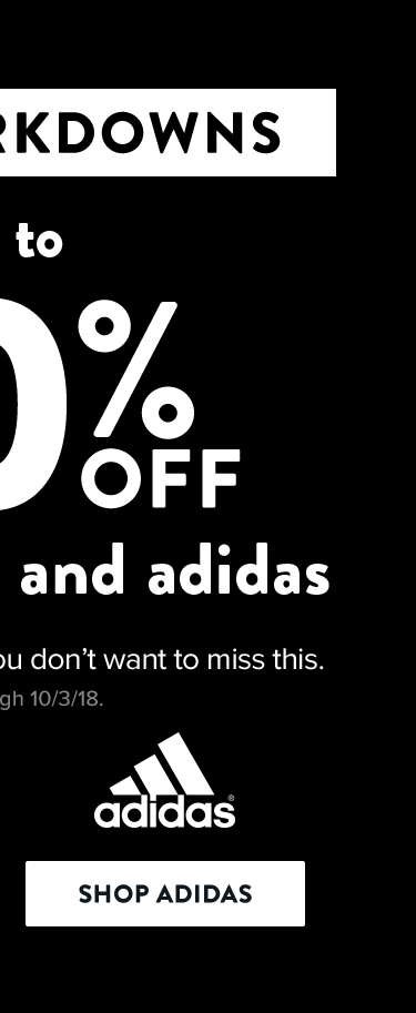 Dar apaciguar Chispa  chispear  We're 🔻 for up to 30% off select Nike & adidas - Famous Footwear ...