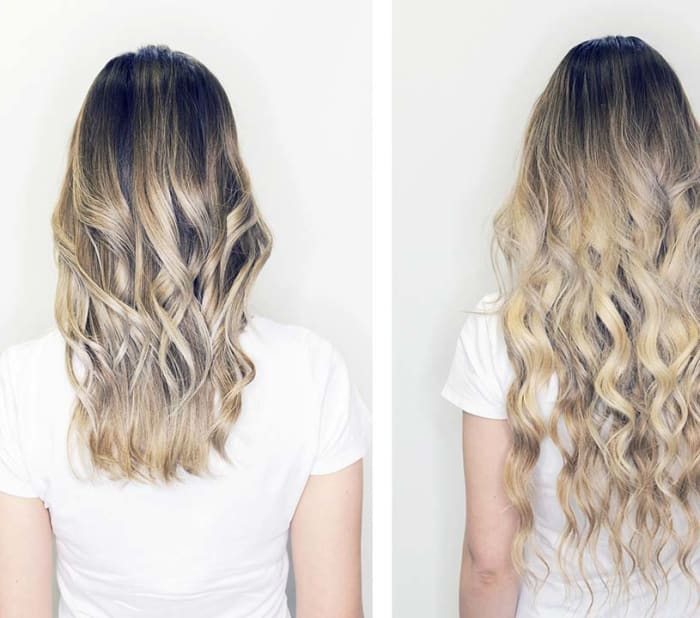 Balayage 101: Everything You Need to Know About This Highlighting Technique