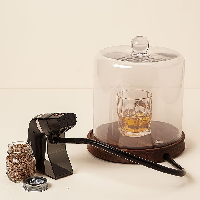 Fathers's Day Barware Gifts - $100 & Under
