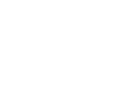 myWW+   Join today for just   $10/month*   Plus, Get Our 3-Month Money Back Guarantee†   Lose the weight, or your money back. Purchase of select plan required