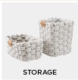 25% off koolaburra by ugg storage products. offers and coupons do not apply.