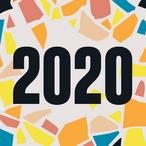 The most popular talks of 2020
