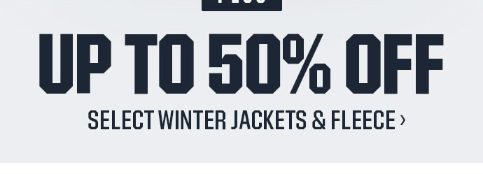 Up to 40% off! The North Face Past Season Styles - DICK S Sporting ... 3b4f61252