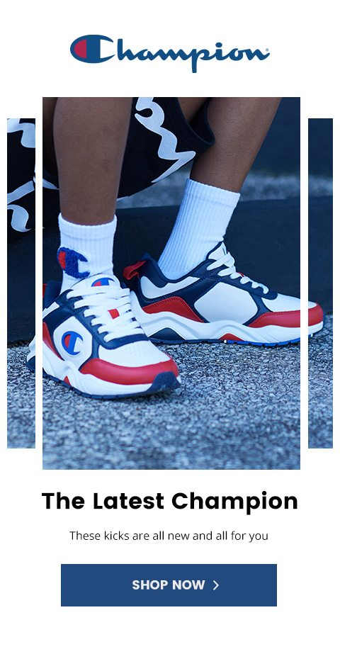 ade2d3b4e6b ... your cart that are not eligible are subject to shipping charges.  Shipping will be automatically deducted at checkout. Valid only at  kidsfootlocker.com.