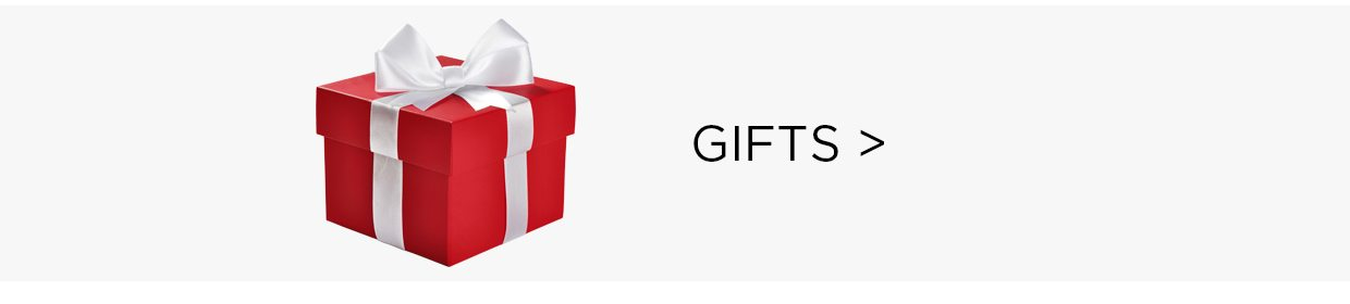 gifts category