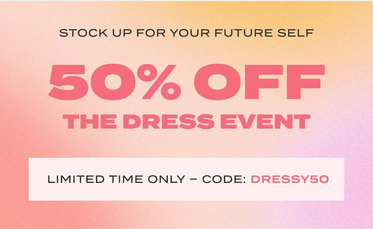 Cute Tops Tees 100s Of Dresses 50 Off Lulus Email Archive
