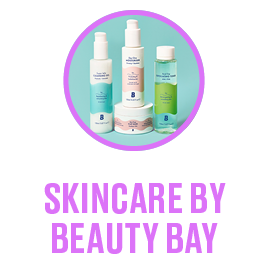 SKINCARE BY BB