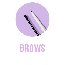 ByBB BROWS