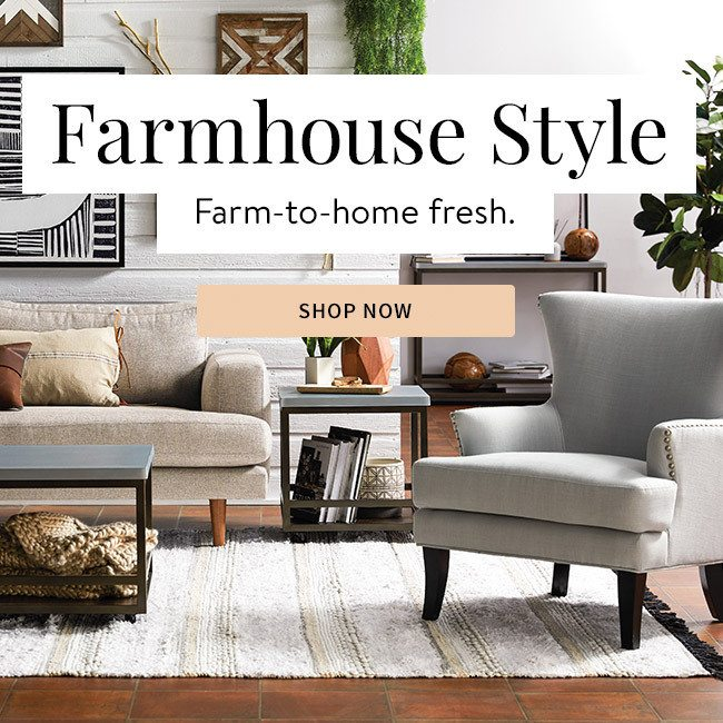 Marvelous Love Farmhouse See A New Twist On This Classically Uwap Interior Chair Design Uwaporg