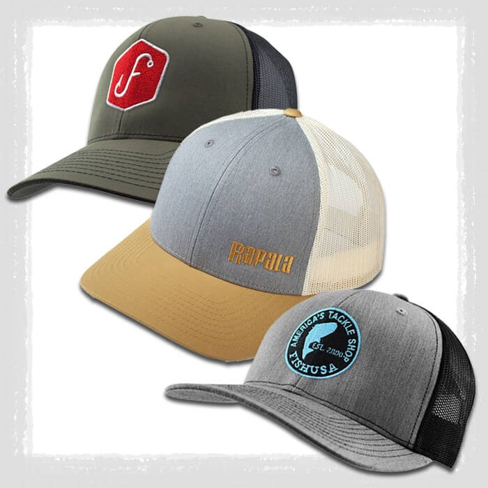 Save 20% on all Hats Promo code: LID20