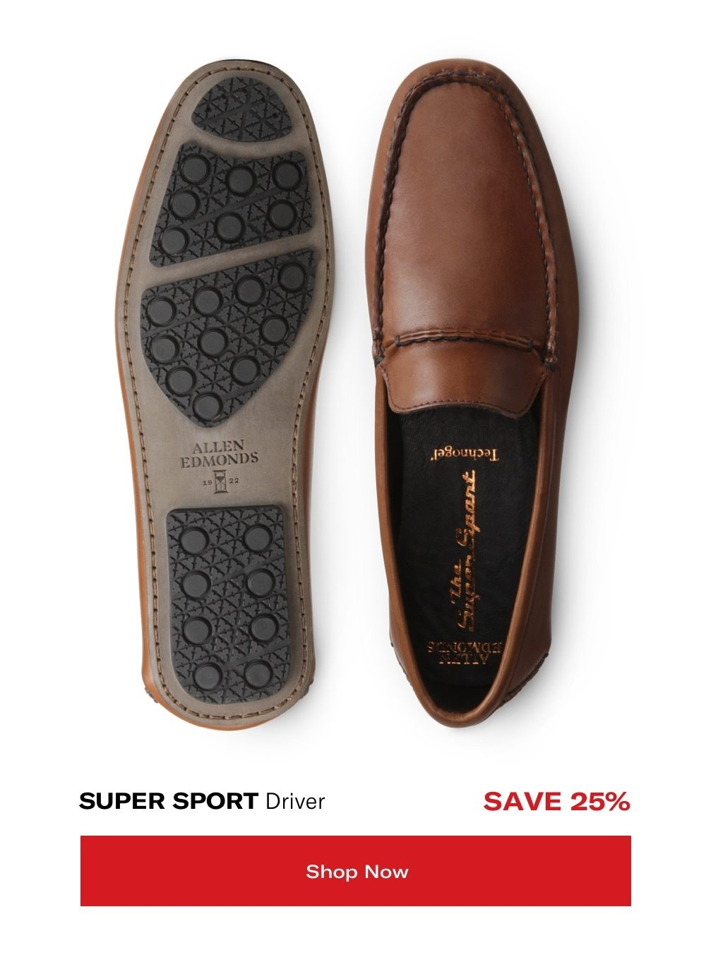 Shop Super Sport Driver - Save 25%
