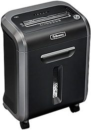 Fellowes® Powershred 79Ci 16-Sheet Cross-Cut Shredder