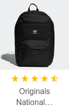 Product Recommendation 3