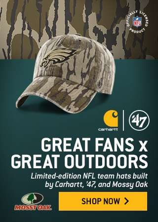 NFL team hats built for the fan of the outdoors - Carhartt.com Email ... 90a551c01