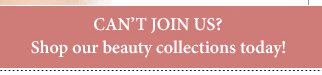 Shop Beauty Collections