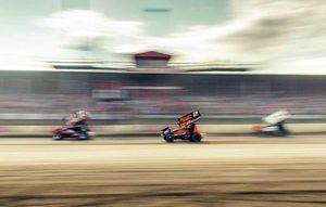 Advocacy - PRI SUPPORTS MOTORSPORTS FAIRNESS AND PERMANENCY ACT OF 2021