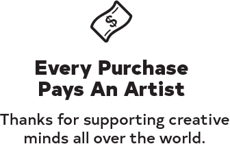 every_purchase_pays_an_artist
