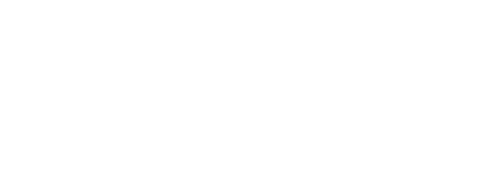 Get 25% off* | select products, today only
